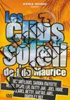 Les Clips Soleil de L'ile Maurice Volume 5