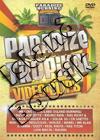 Paradize Tropikal (DVD)