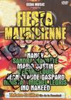 Fiesta Mauricienne 2012 a St Gilles (DVD)