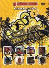 Clip Tropical Volume 1 (DVD)