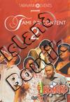 Komiko - Fami Pa Content 2 (DVD)