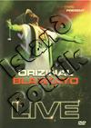 Blakkayo - Orizinal Blakkayo Live (DVD)