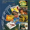 Geda Music Presente Ses Meilleurs Clips Soleil Vol. 1 (DVD)