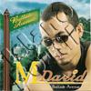 M David (David Marimootoo) - Ballade Avenue