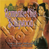 Various Artists  - Romantic Hits (of) Bollywood (version francaise)