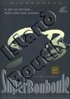 Trioco - Super Bouboule (VCD)