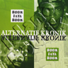 Alternatif Kronik  - Boom Faya Boom