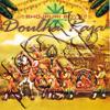Bhojpuri Boys  - Doulha Raja