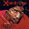 Blakkayo  - Xterminator