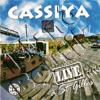 Cassiya - Cassiya Live a St Gilles (VCD)