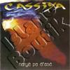 Cassiya - Narye Pa Efase