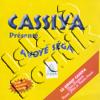 Cassiya - Avoye Sega 1