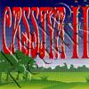 Cassiya - Cassiya II