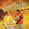 Bruno Escyle & Gerard Louis - Sega Maloya