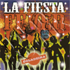Various Artists  - La Fiesta Fever