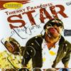 Thierry Francoise - Star A Tout Prix (VCD)