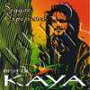 Kaya - Best of Kaya
