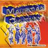 Various Artists  - Mauritian Chutney