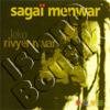 Sagai Menwar  - Leko Rivyer Nwar