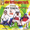 New Style Brothers  - Can't Touch My Heart