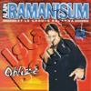 Alain Ramanisum et Le Groupe Ravanna - Oblize