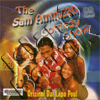 Sam Ammigan - Orizinal Dal Lapo Poul (VCD)