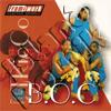 Trioco - B.O.C (VCD)