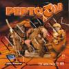 Trioco - Peptozor